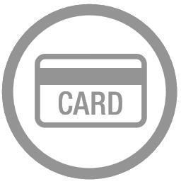 Khóa thẻ từ
