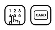 khóa điện tử 12