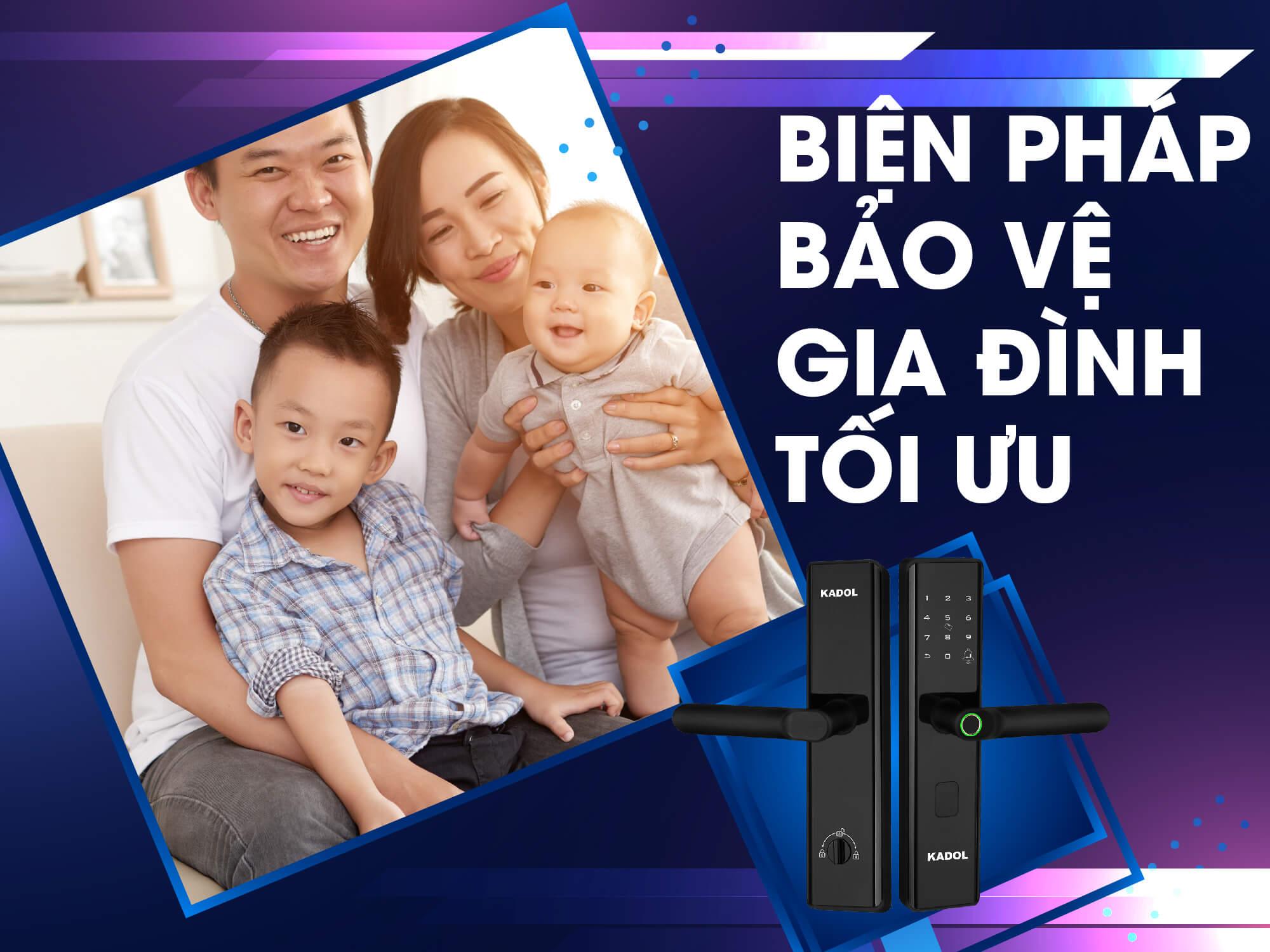 1200-x-900-copy-2100