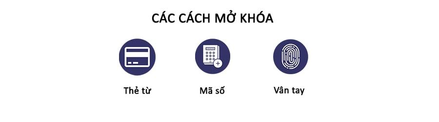 khoa-van-tay-epc-ff730g