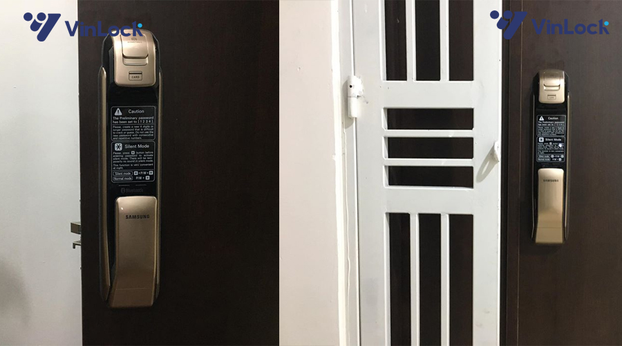 khóa samsung 728-1