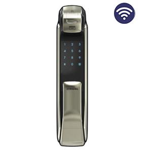Khóa bluetooth Samsung SHP-DP728