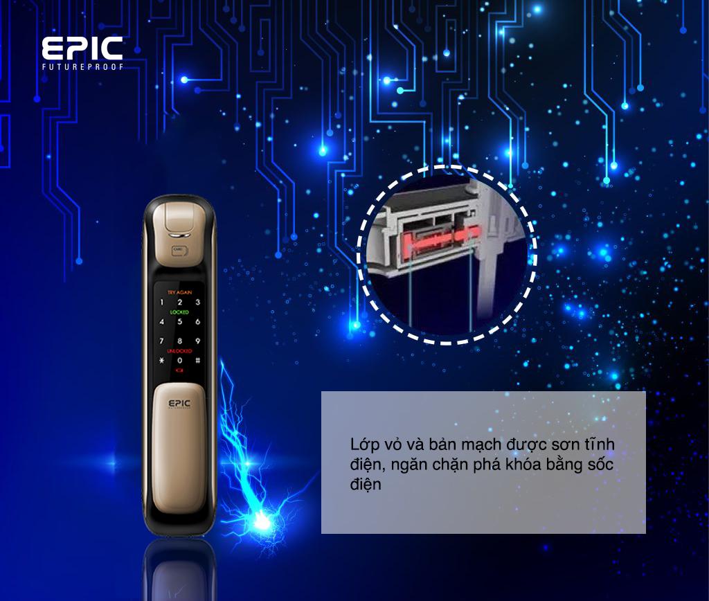 khoa-epic-9100