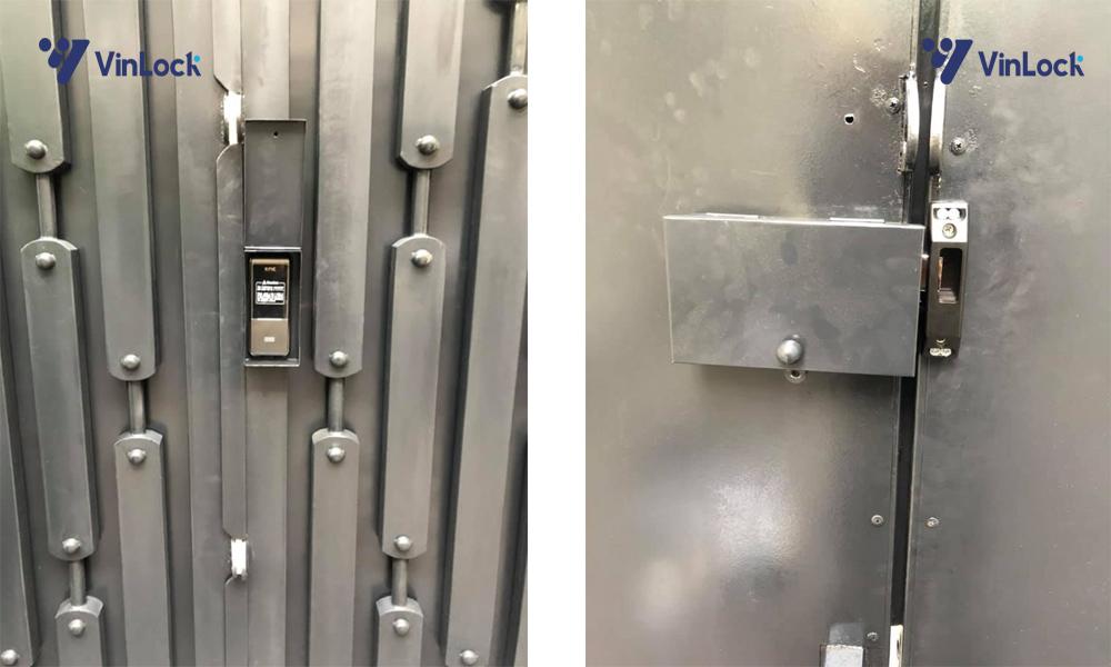 khóa cửa cổng sắt-2way1
