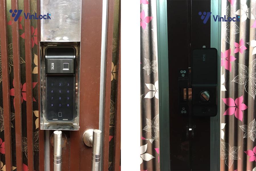 khóa cổng điện tử-500-3