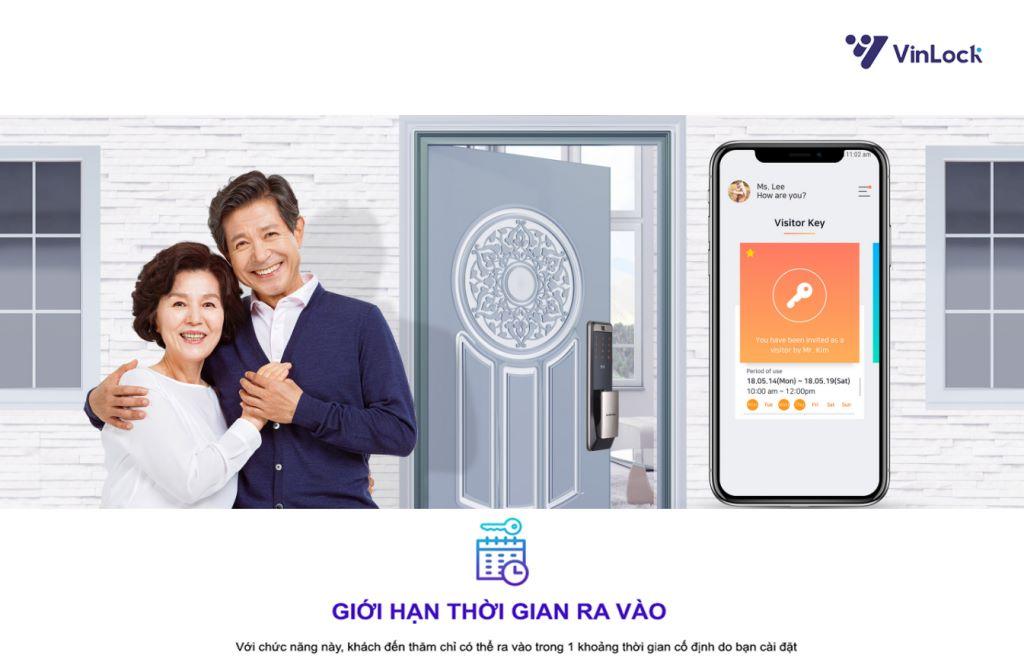 khoa-cua-wifi-samsung-609-10