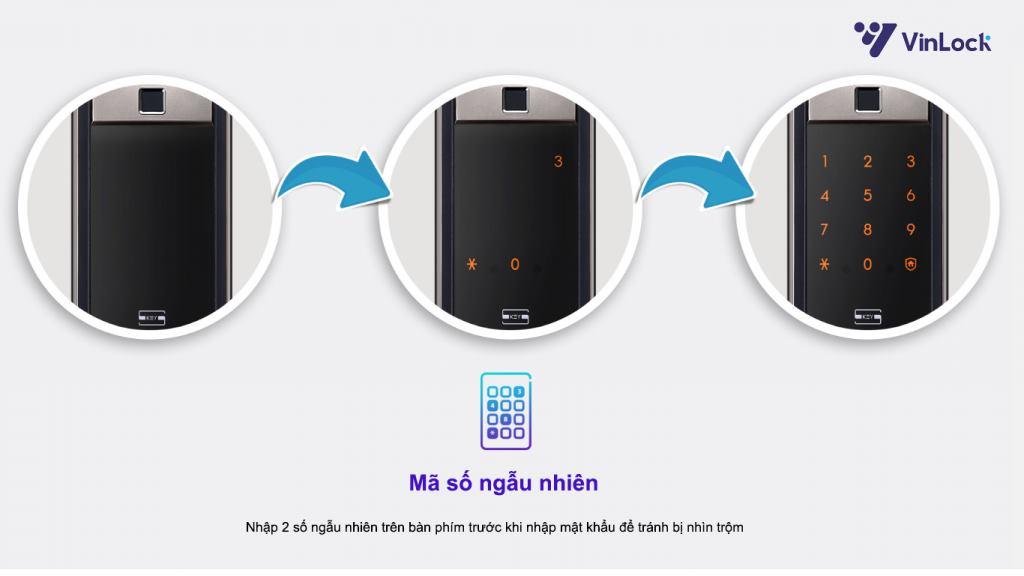 khoa-cua-wifi-samsung-609-12