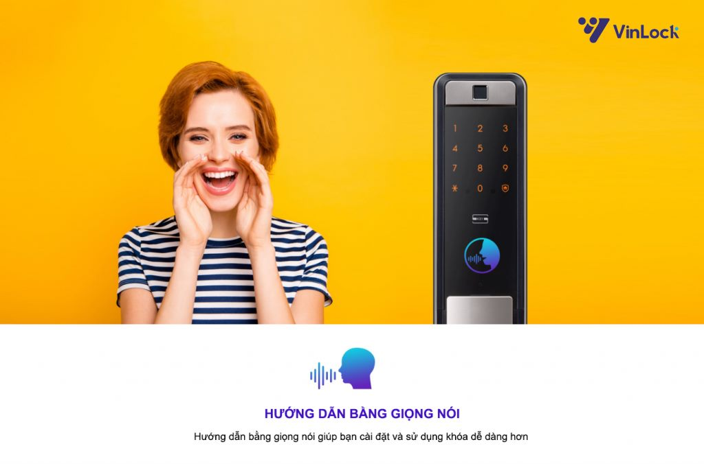 khoa-cua-wifi-samsung-609-13