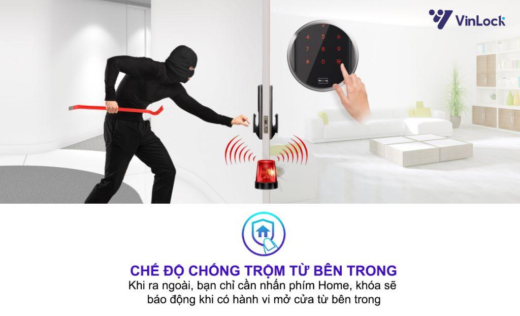 khoa-cua-wifi-samsung-609-15