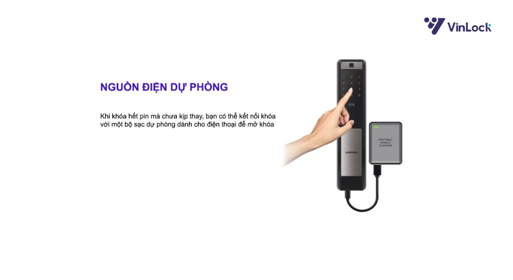 khoa-cua-wifi-samsung-609-17