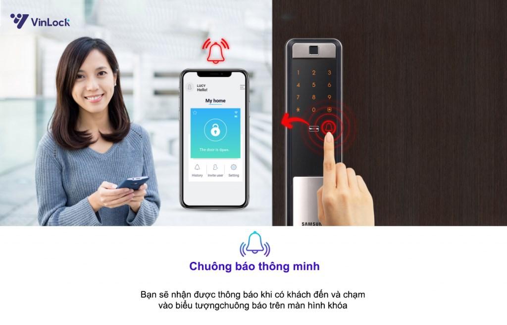 khoa-cua-wifi-samsung-609-8