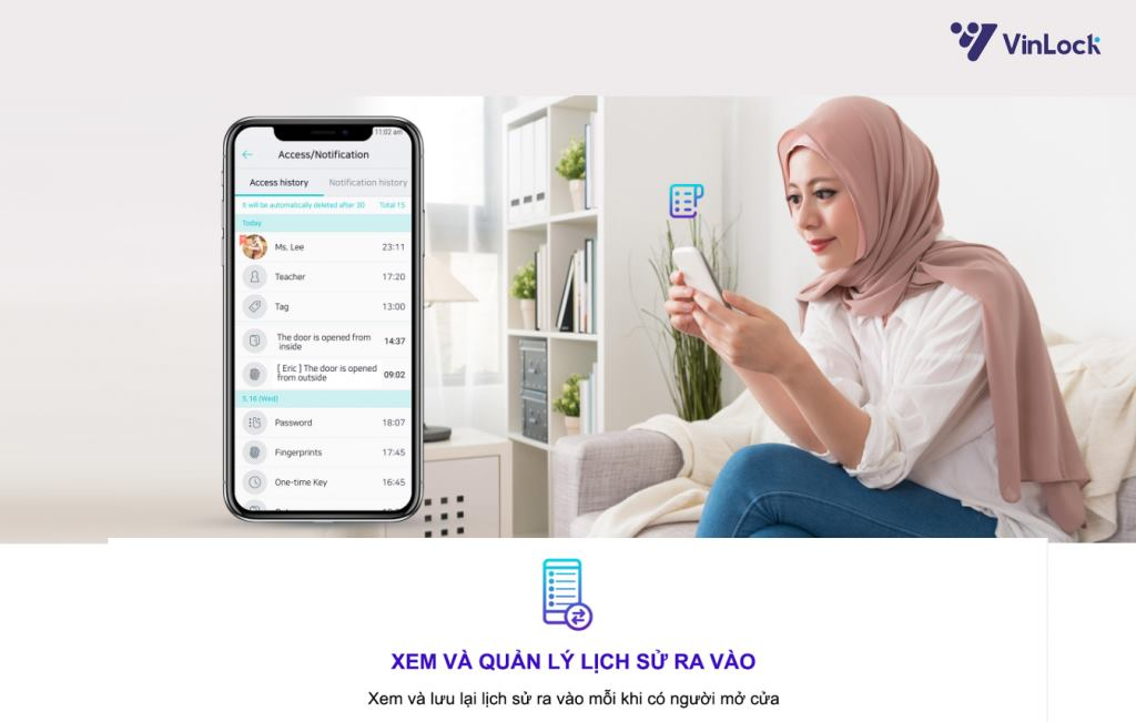khoa-cua-wifi-samsung-609-9