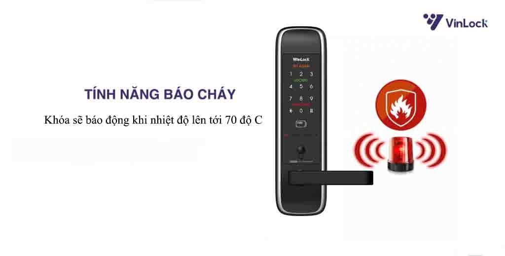 bao-dong-chong-chay