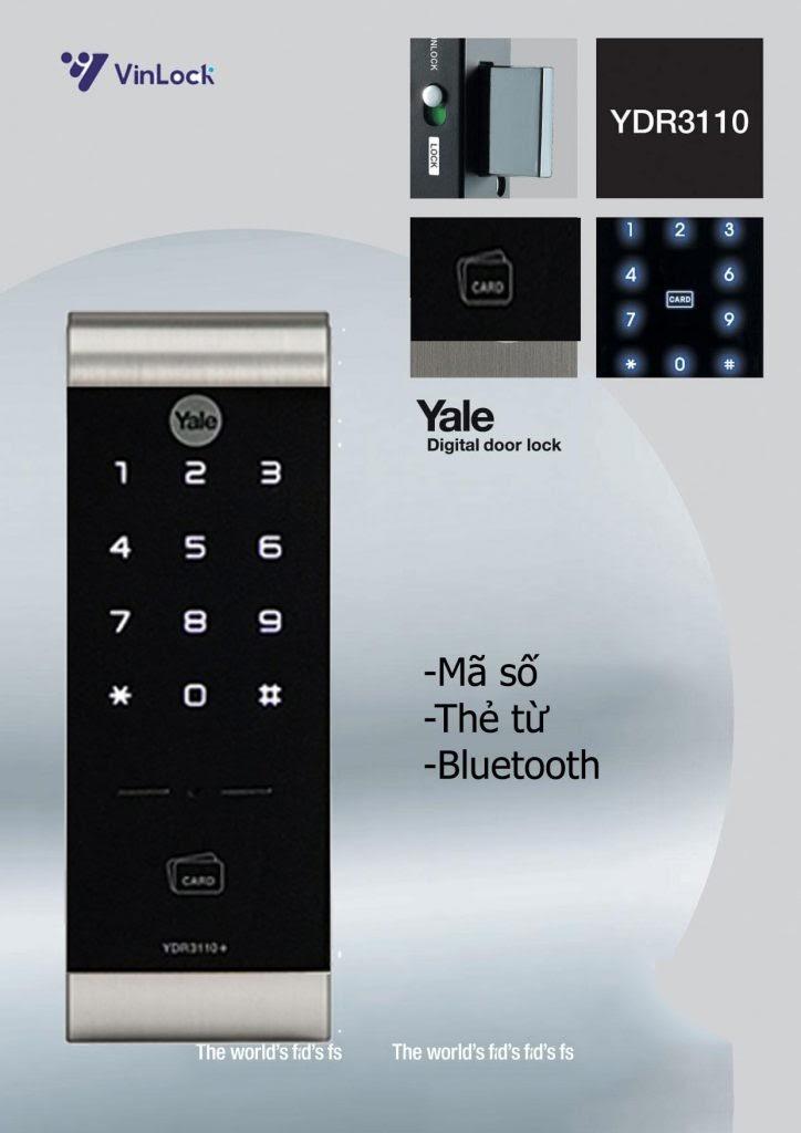 khoa-yale-3110