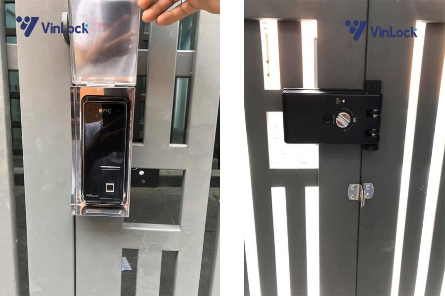 khóa cổng sắt -popscan-h-1