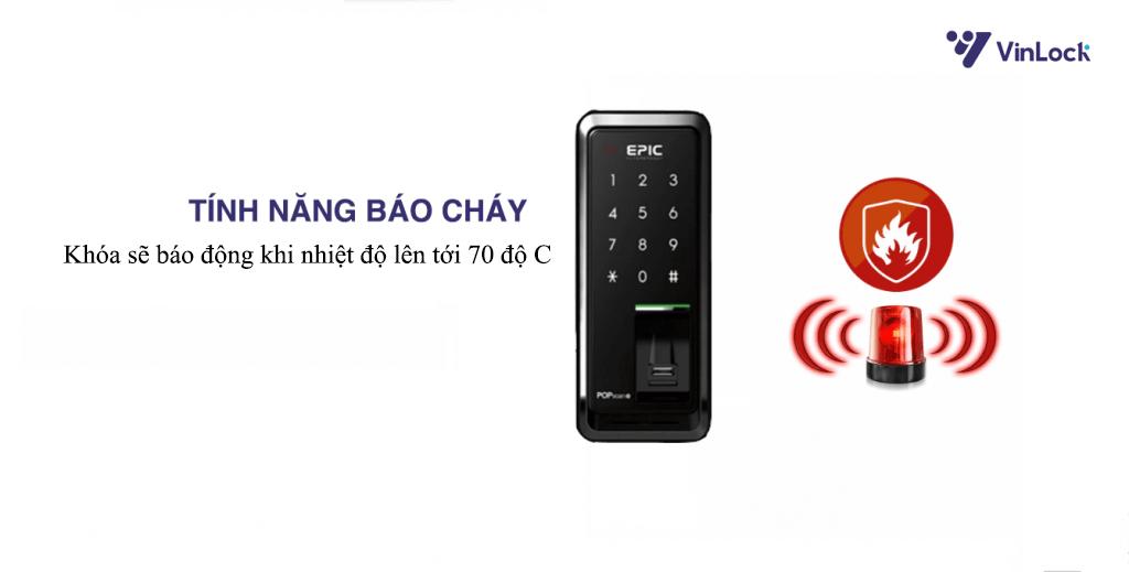 epic-chat-luong-hang-dau