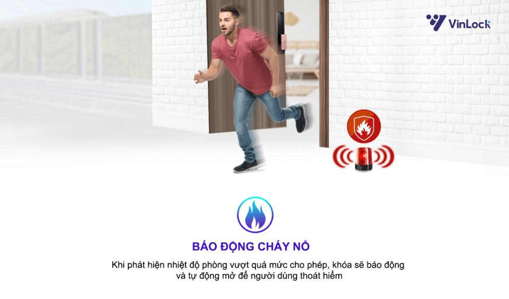 bao-dong-thong-minh