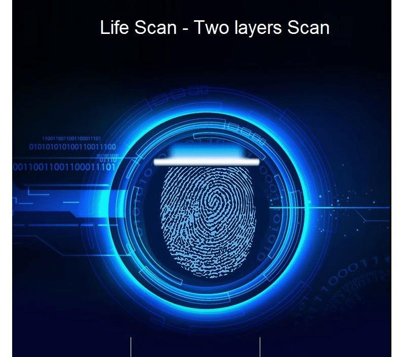 mo-khoa-van-tay-life-scan
