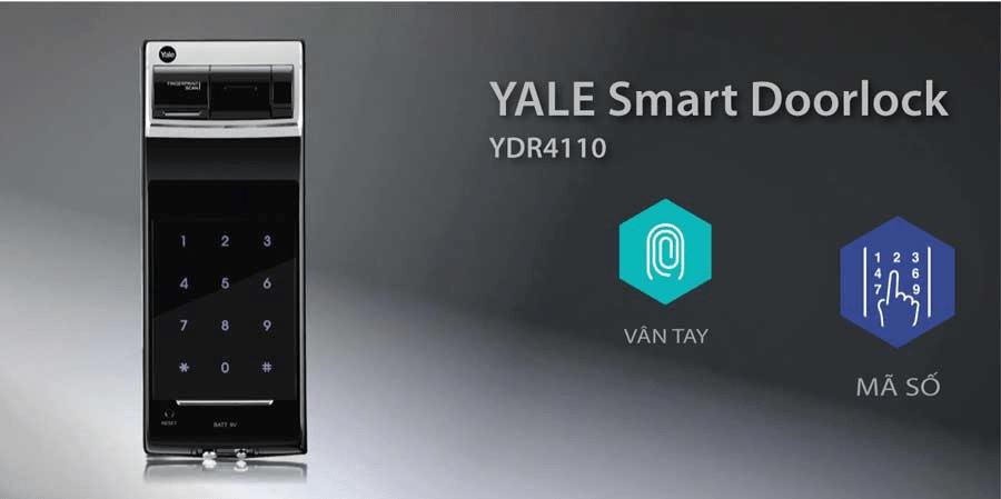 yale-3110