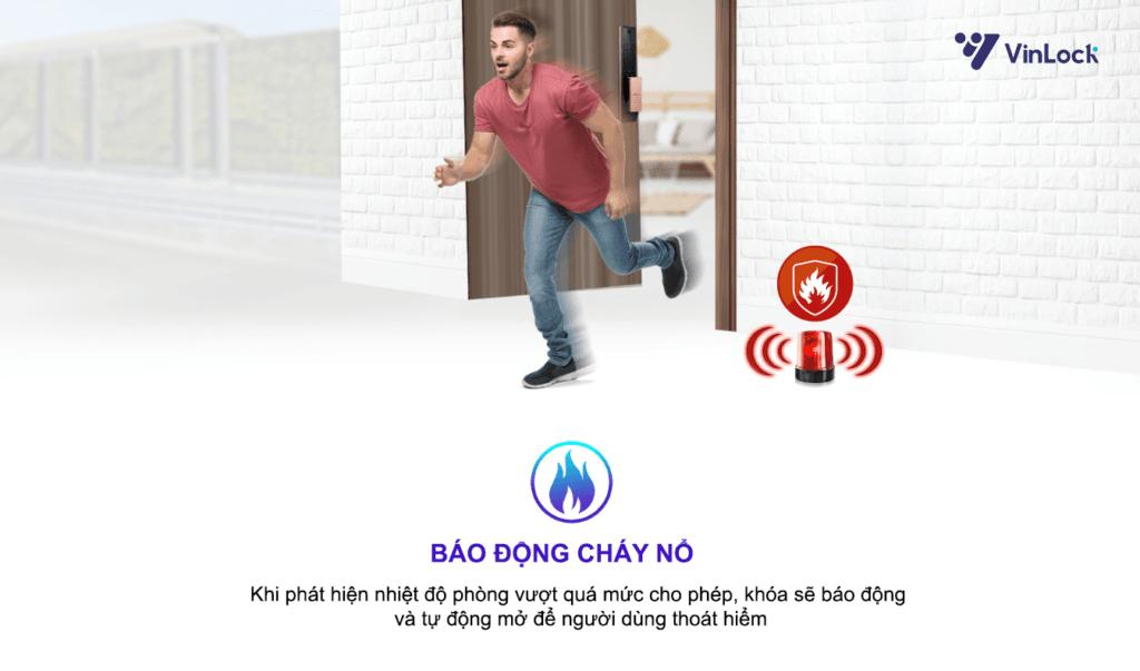 bao-dong-chay-no