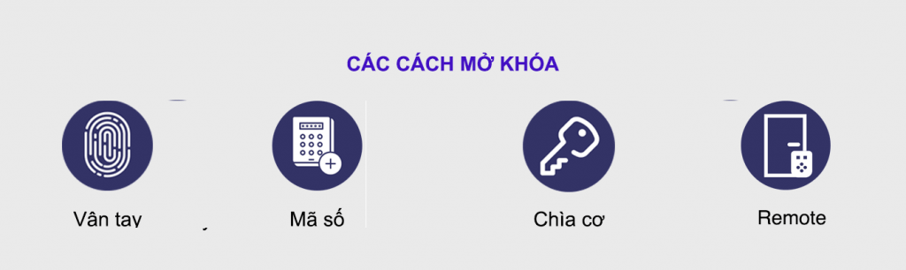 cac-cach-mo-khoa
