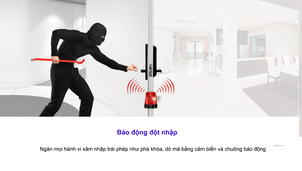 chong-dot-nhap