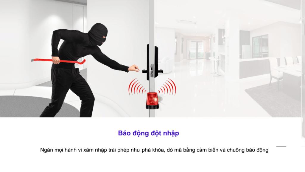 bao-dong-dot-nhap