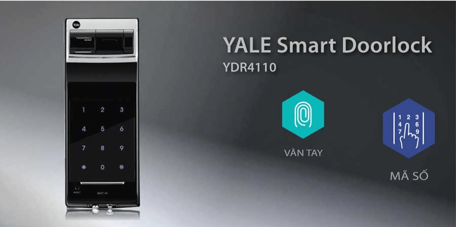 khoa-van-tay-yale-ydr-4110