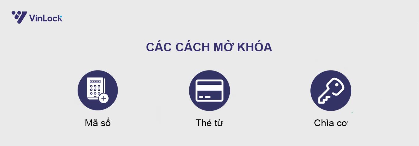 khóa thẻ từ samsung
